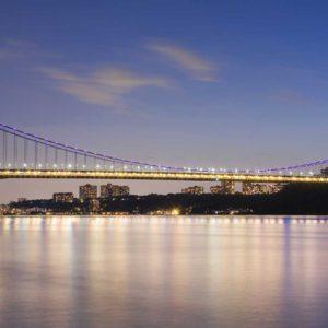 American-Bridge-EMPOWERING-TECHNOLOGIES---EUROPE-TECHNOLOGIES