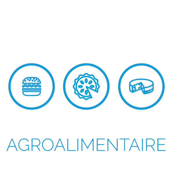 Agroalimentaire - SONIMAT