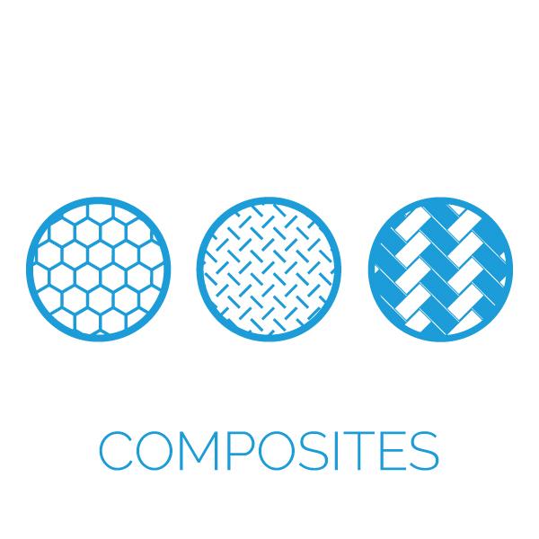 COMPOSITE - SONIMAT