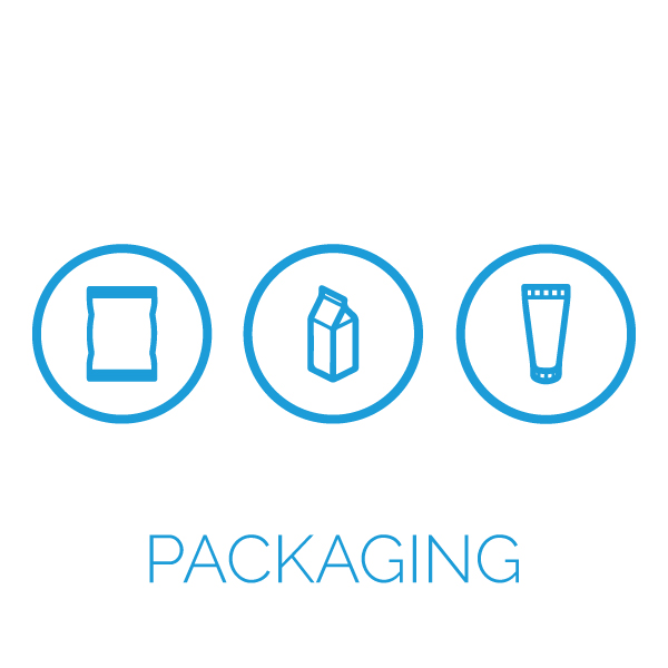 PACKAGING - SONIMAT