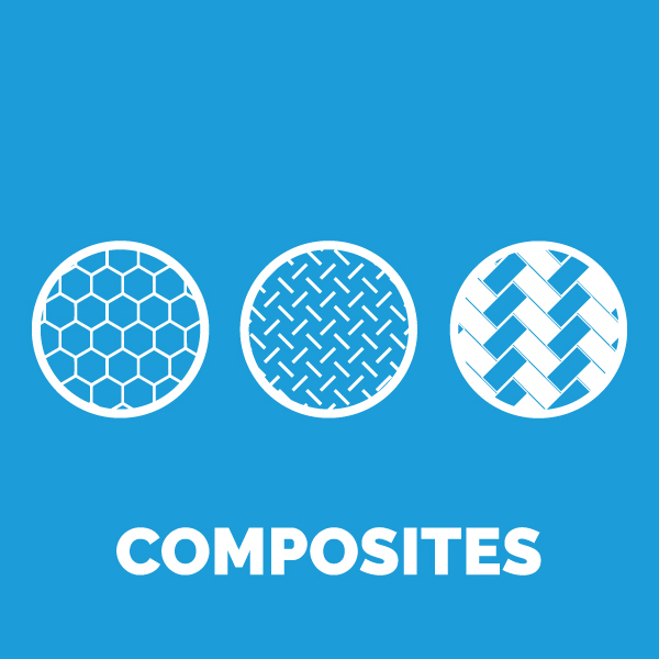 Composites - SONIMAT