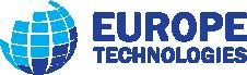 europe-technologies