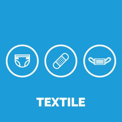 Textile - SONIMAT