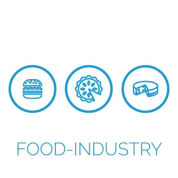 FOOD-INDUSTRY - SONIMAT