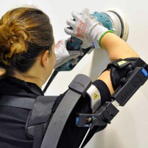 Solutions-d'assistance-physique-à-l'opérateur - GOBIO - EUROPE TECHNOLOGIES