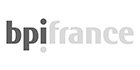 Partenaires_Logo BPI France