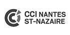 Partenaires_Logo CCI Nantes St Nazaire