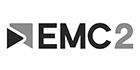 Partenaires_Logo EMC2