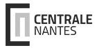 Partenaires_Logo Ecole Centrale de Nantes