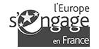 Partenaires_Logo Europe et FEDER