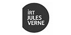 Partenaires_Logo IRT Jules Verne