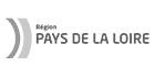 Partenaires_Logo Région Pays de La Loire