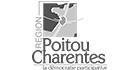 Partenaires_Logo Région Poitou Charente