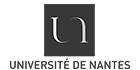 Partenaires_Logo université de Nantes