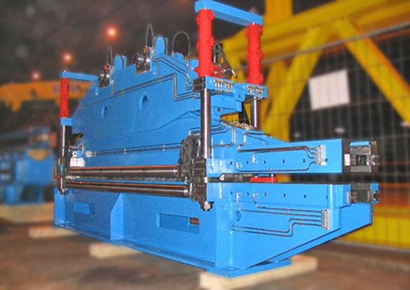 Mechanical-PRODESS