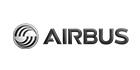 Références_Logo Airbus