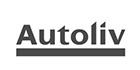 Références_Logo Autoliv
