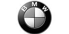 Références_Logo BMW