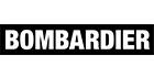 Références_Logo Bombardier