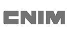 Références_Logo CNIM
