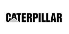 Références_Logo Caterpillar