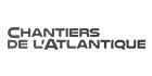 Références_Logo Chantiers_Atlantique