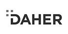 Références_Logo DAHER