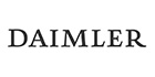 Références_Logo Daimler