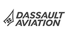 Références_Logo Dassault Aviation