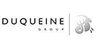 Références_Logo Duqueine