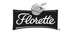 Références_Logo Florette