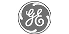 Références_Logo GE