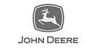 Références_Logo John Deere