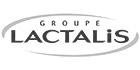 Références_Logo Lactalis