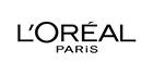 Références_Logo L'oréal