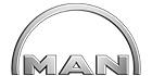 Références_Logo MAN