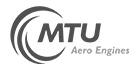 Références_Logo MTU