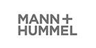 Références_Logo Man Hummel
