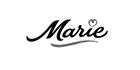Références_Logo Marie