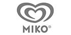 Références_Logo Miko