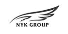Références_Logo NYK
