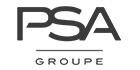 Références_Logo PSA