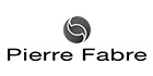 Références_Logo Pierre Fabre