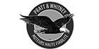 Références_Logo Pratt&Whitney