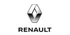 Références_Logo Renault