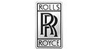 Références_Logo Rolls-Royce