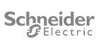 Références_Logo Schneider