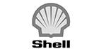 Références_Logo Shell