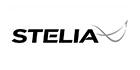 Références_Logo Stelia