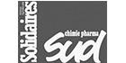Références_Logo Sud chimie